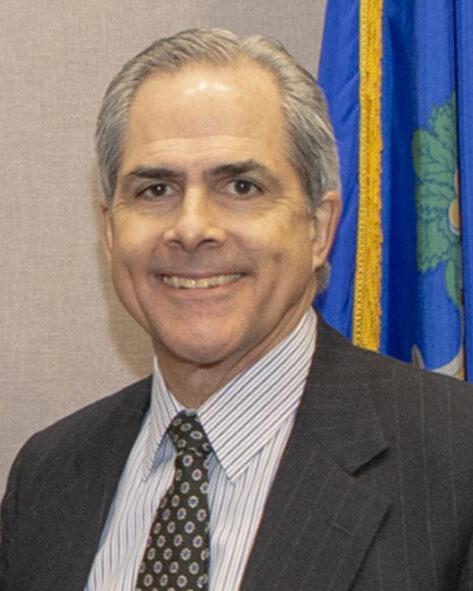 Peter W. Lisi, Ph.D., Board of Directors at CHEFA